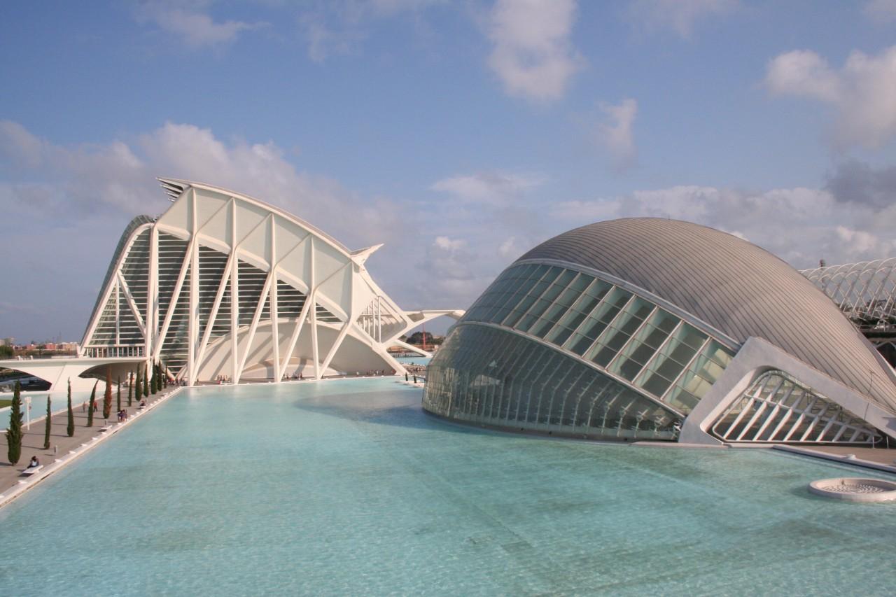 Taalinstituut Spaans La Toga Home